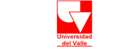 Universidad del valle - Cali Colombia